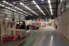 Foto de nave industrial en renta en  , la fama, santa catarina, nuevo león, 3219832 No. 01