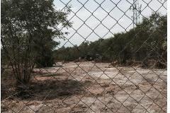 Foto de terreno comercial en venta en  , la fe, san nicolás de los garza, nuevo león, 0 No. 01