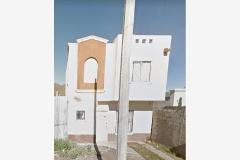 Foto de casa en venta en la fe , santa sofia, gómez palacio, durango, 4319516 No. 01