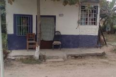 Foto de terreno habitacional en venta en  , la floresta, puerto vallarta, jalisco, 4549742 No. 01