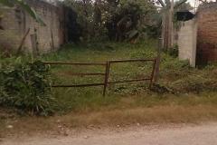 Foto de terreno habitacional en venta en  , la floresta, puerto vallarta, jalisco, 4555347 No. 01