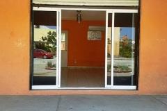 Foto de local en venta en  , la florida, altamira, tamaulipas, 2631330 No. 01