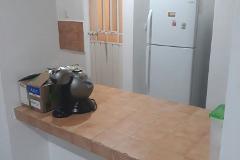 Foto de departamento en renta en  , la florida, mérida, yucatán, 0 No. 01
