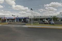 Foto de local en renta en  , la florida, mérida, yucatán, 0 No. 01
