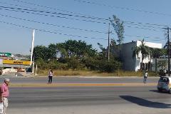 Foto de terreno habitacional en venta en  , la florida, tampico, tamaulipas, 1666828 No. 01