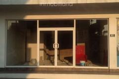 Foto de local en venta en  , la florida, tampico, tamaulipas, 2511192 No. 01