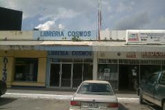 Foto de local en venta en  , la florida, tampico, tamaulipas, 2634401 No. 01