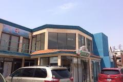Foto de local en renta en  , la florida, tampico, tamaulipas, 0 No. 01