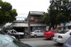 Foto de departamento en venta en la fragua y altamirano 1505, ignacio zaragoza, veracruz, veracruz de ignacio de la llave, 3765368 No. 01