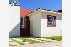 Foto de casa en venta en la pergola 1324, la comarca, villa de álvarez, colima, 3835870 No. 01