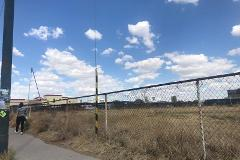 Foto de terreno comercial en renta en  , la fuente, aguascalientes, aguascalientes, 3445864 No. 01