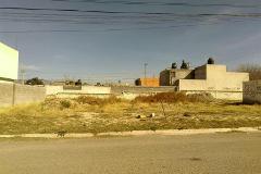 Foto de terreno habitacional en venta en la fuente , la fuente, saltillo, coahuila de zaragoza, 0 No. 01