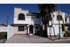 Foto de casa en venta en la fuente , la fuente, saltillo, coahuila de zaragoza, 0 No. 01