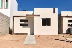 Foto de casa en venta en  , la fuente, la paz, baja california sur, 3884931 No. 01