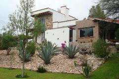 Foto de casa en venta en la fuente , los girasoles, tequisquiapan, querétaro, 4567787 No. 01