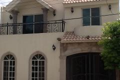 Foto de casa en venta en  , la fuente, saltillo, coahuila de zaragoza, 1129613 No. 01