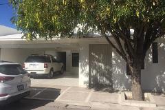 Foto de casa en venta en  , la fuente, torreón, coahuila de zaragoza, 4583530 No. 01