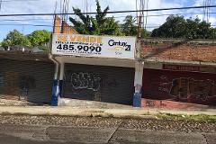 Foto de terreno habitacional en venta en  , la garita, acapulco de juárez, guerrero, 4017895 No. 01