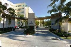 Foto de departamento en renta en la giralda , la giralda, zapopan, jalisco, 3012744 No. 01