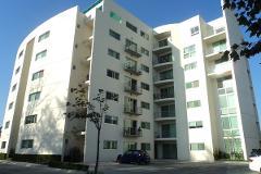 Foto de departamento en renta en la giralda , la giralda, zapopan, jalisco, 4468384 No. 01