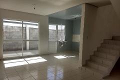 Foto de casa en venta en  , la gloria, salamanca, guanajuato, 4234021 No. 01