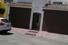Foto de casa en renta en  , la gloria, tuxtla gutiérrez, chiapas, 3273575 No. 01