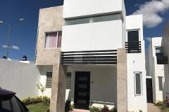 Foto de casa en renta en la gran morada pivada del palmar , villa de pozos, san luis potosí, san luis potosí, 0 No. 01