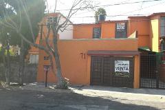 Foto de casa en venta en la gran via 71, el dorado, tlalnepantla de baz, méxico, 4364138 No. 01