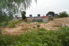 Foto de terreno comercial en venta en  , la guadalupana, benito juárez, quintana roo, 2637944 No. 02