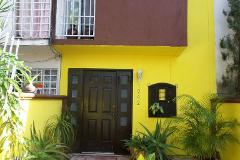 Foto de casa en venta en  , la guadalupana, benito juárez, quintana roo, 4519442 No. 01