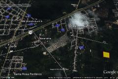 Foto de terreno habitacional en venta en  , la guadalupana, mérida, yucatán, 3707061 No. 01