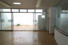 Foto de oficina en renta en la guaira , colomos providencia, guadalajara, jalisco, 0 No. 01