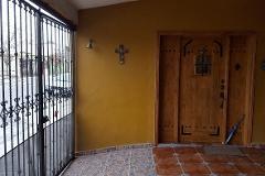 Foto de casa en venta en  , la hacienda i, ramos arizpe, coahuila de zaragoza, 4519002 No. 01