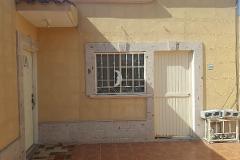 Foto de casa en venta en  , la hacienda iii, ramos arizpe, coahuila de zaragoza, 4601916 No. 01