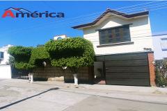 Foto de casa en venta en  , la hacienda, irapuato, guanajuato, 4415460 No. 01