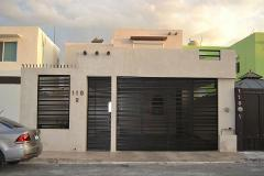 Foto de casa en venta en  , la hacienda, mérida, yucatán, 3332275 No. 01