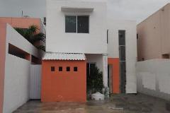 Foto de casa en venta en  , la hacienda, mérida, yucatán, 3774803 No. 01
