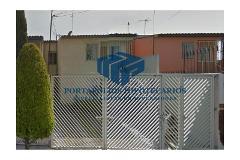 Foto de casa en venta en la hebrea 165, miguel hidalgo, tláhuac, distrito federal, 4585889 No. 01