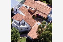 Foto de casa en venta en la herradura 100, campestre la herradura, aguascalientes, aguascalientes, 4582925 No. 01