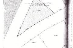 Foto de terreno habitacional en venta en  , la herradura, cuernavaca, morelos, 4370720 No. 01