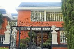 Foto de casa en venta en  , la herradura, huixquilucan, méxico, 0 No. 02