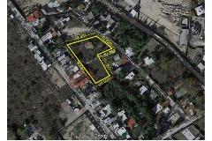 Foto de terreno habitacional en venta en la herradura , la aurora, saltillo, coahuila de zaragoza, 0 No. 01