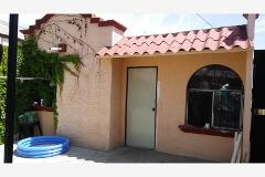 Foto de casa en venta en  , la herradura, saltillo, coahuila de zaragoza, 0 No. 01