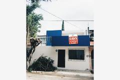 Foto de casa en renta en  , la herradura, tuxtla gutiérrez, chiapas, 4658032 No. 01