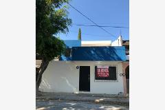 Foto de casa en renta en  , la herradura, tuxtla gutiérrez, chiapas, 0 No. 01