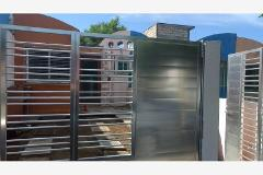 Foto de casa en venta en # #, la herradura, veracruz, veracruz de ignacio de la llave, 4590127 No. 01