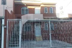 Foto de departamento en renta en  , la huerta, tepic, nayarit, 0 No. 05