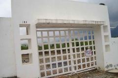 Foto de terreno habitacional en venta en la ilusion 3, el barrial, santiago, nuevo león, 4573397 No. 01