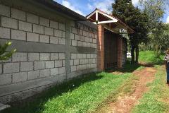 Foto de casa en venta en la isla 0, amealco de bonfil centro, amealco de bonfil, querétaro, 3852004 No. 01