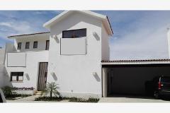Foto de casa en venta en la isla 541b, club campestre, querétaro, querétaro, 0 No. 01
